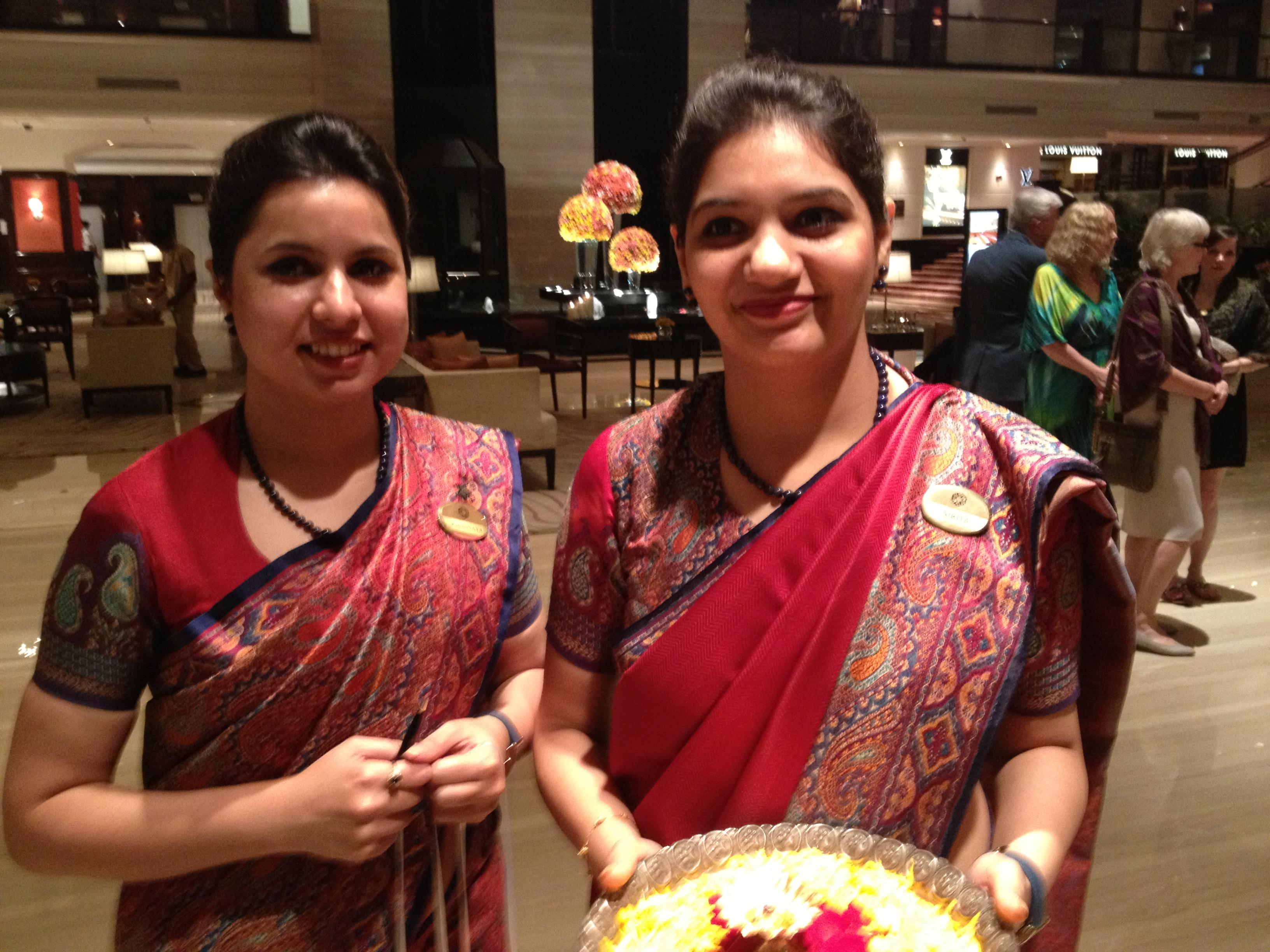 India A Cultural Kaleidoscope